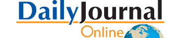 iowapoliticsnow - Dailyjournalonline