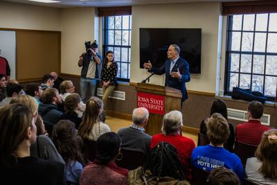 20190305-Jay Inslee Climate Convo-3484.jpg