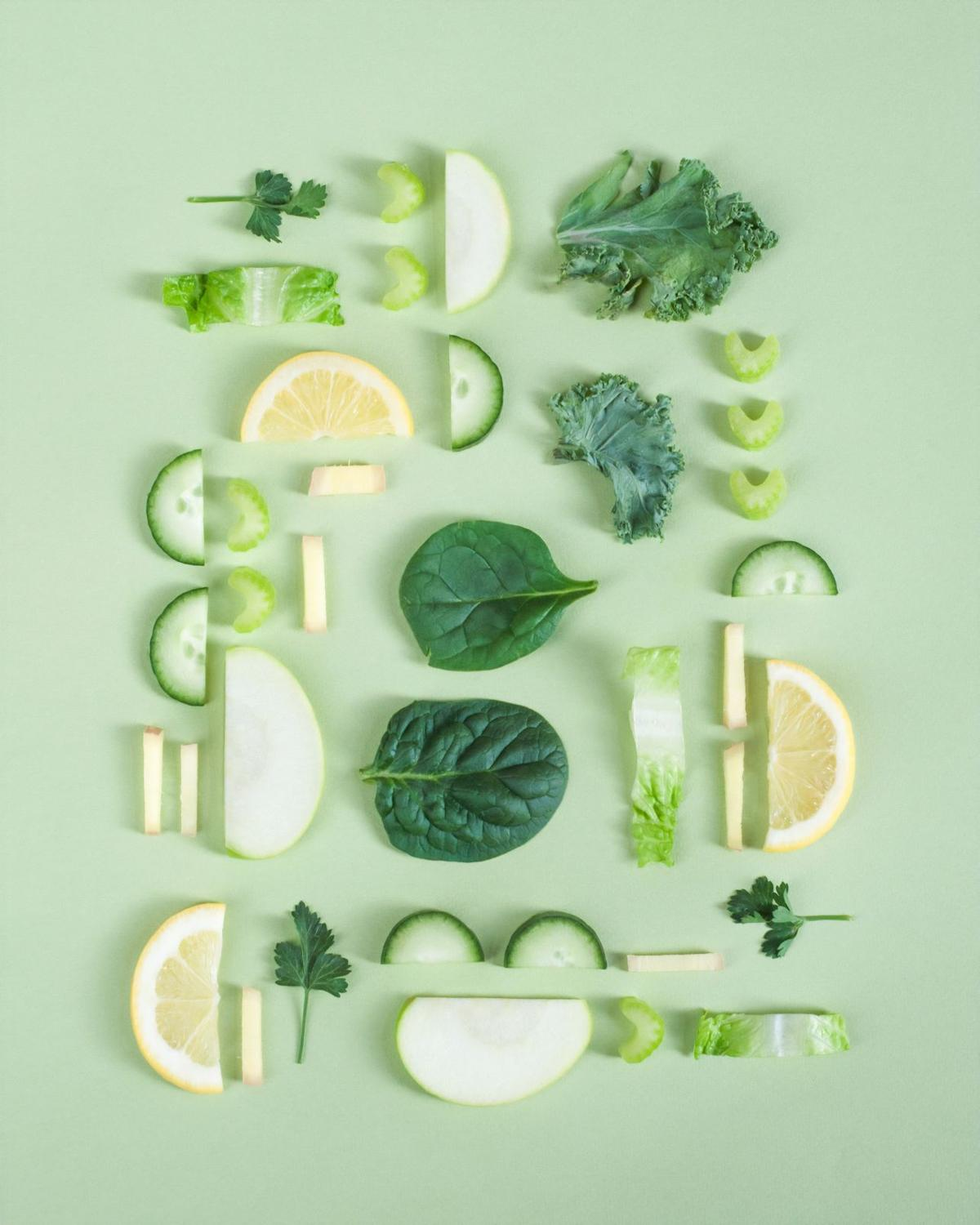 Fad diets and their physical effects