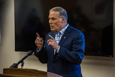 20190305-Jay Inslee Climate Convo-3493.jpg