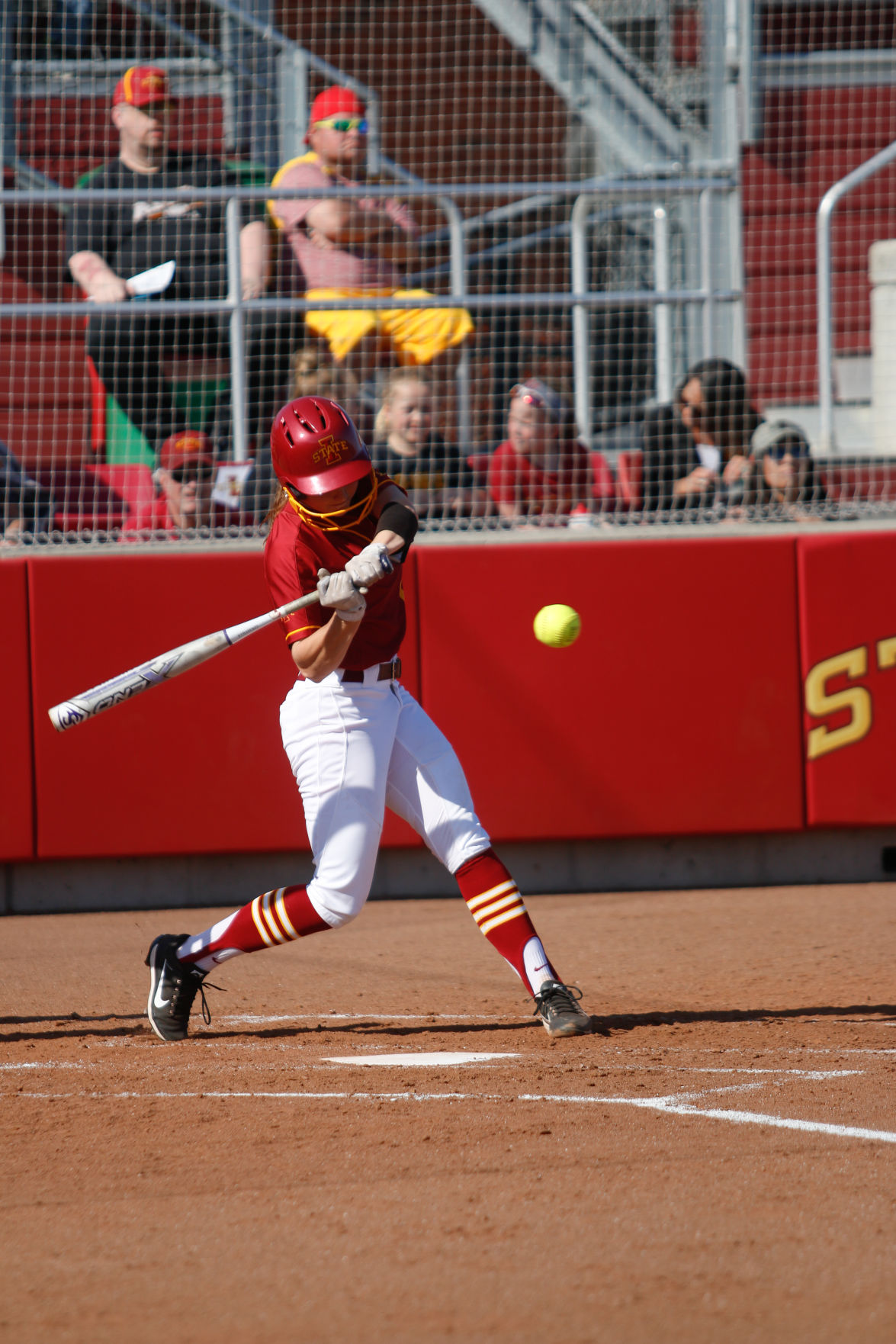 softball cy-hawk photos -3914.jpg