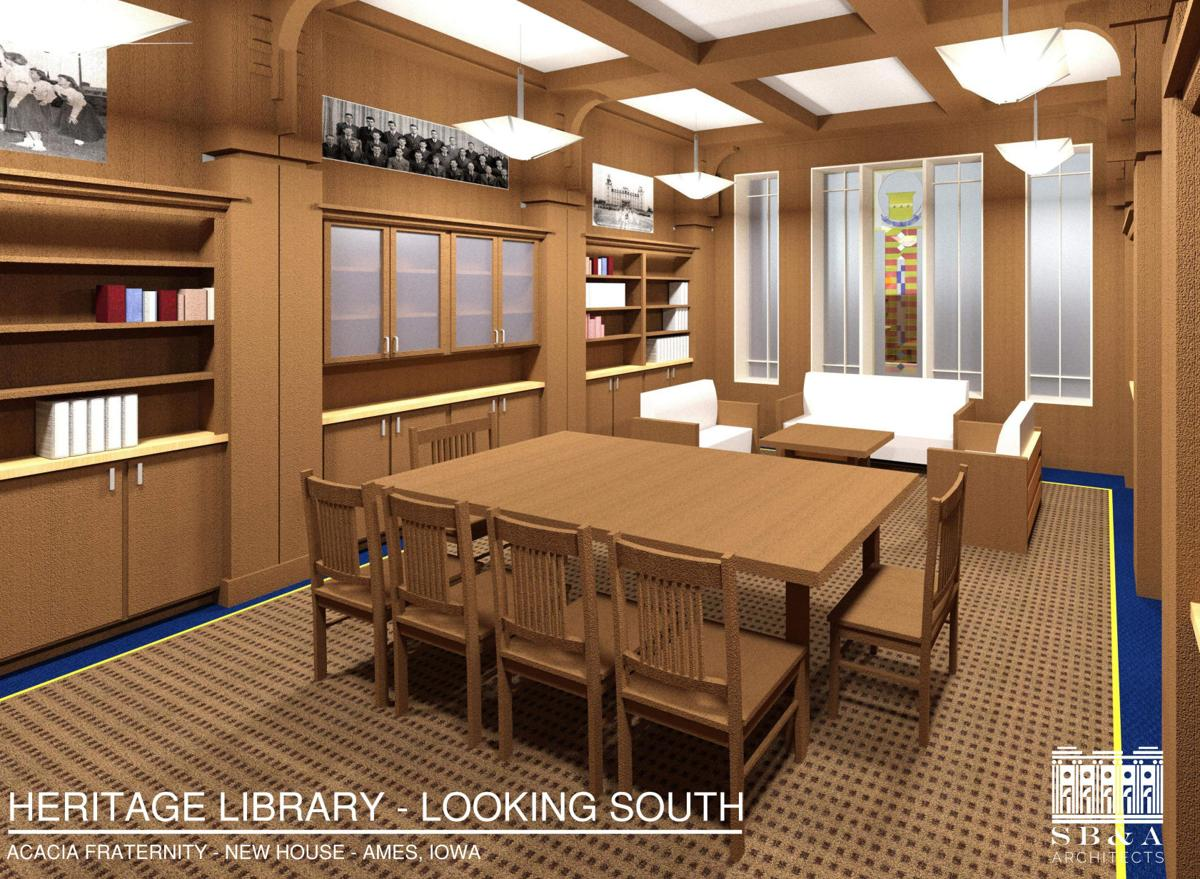 South View of Heritage Library.jpg