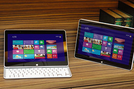 Lg electronics bets on windows 8 tablet notebook hybrid sports betting nfl lines