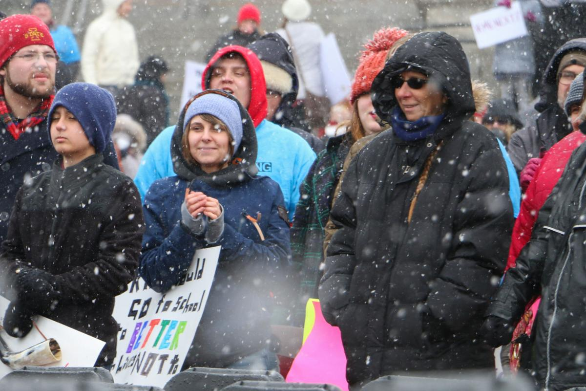 march for our lives-34.jpg