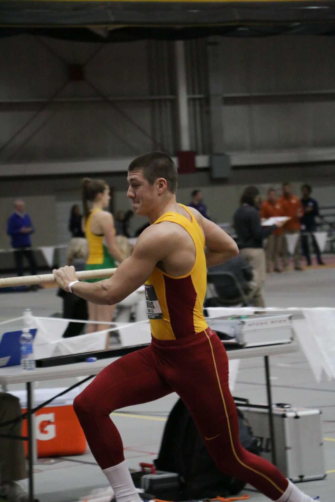 big 12 indoor track day two-4.jpg