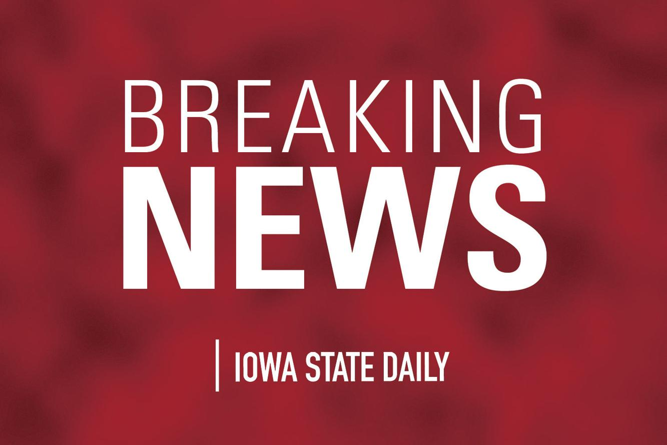 Iowa State announces changes to 2021-2022 academic ...