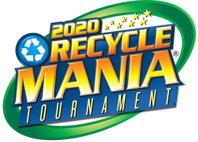 Iowa State participates in Recyclemania