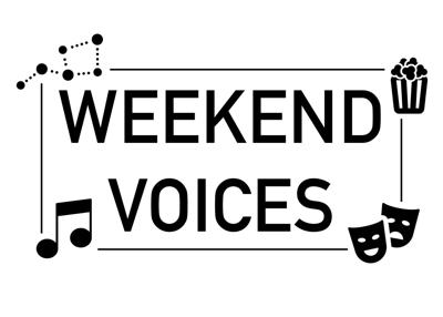 WeekendVoices Cover.jpg
