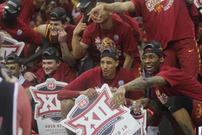 buy popular 15957 6010a Cyclones headed to Italy for summer games | Men's Basketball ...