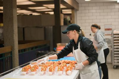 the face behind the food- ks commissary-21.jpg