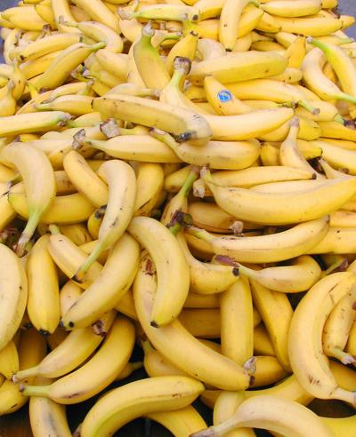 bananaWC (copy)