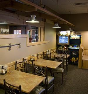 Pizza Ranch 10