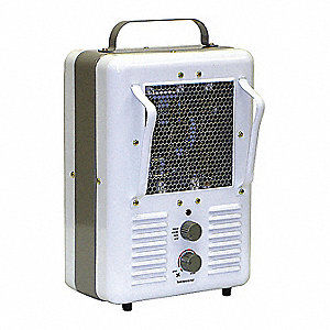 Space Heater 1