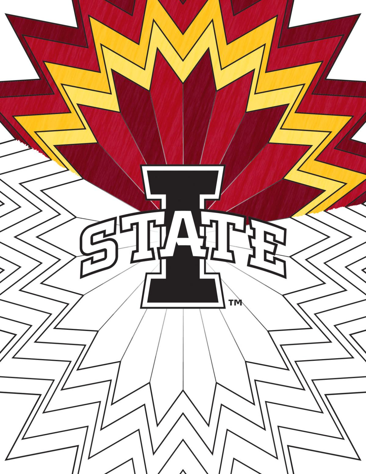 cyclone coloring pages relieve stress fun games iowastatedaily com