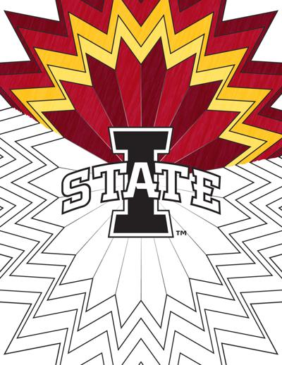 Cyclone coloring pages relieve stress | Fun Games ...