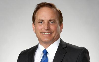 Meet the candidate: Secretary of State Paul Pate runs for re-election