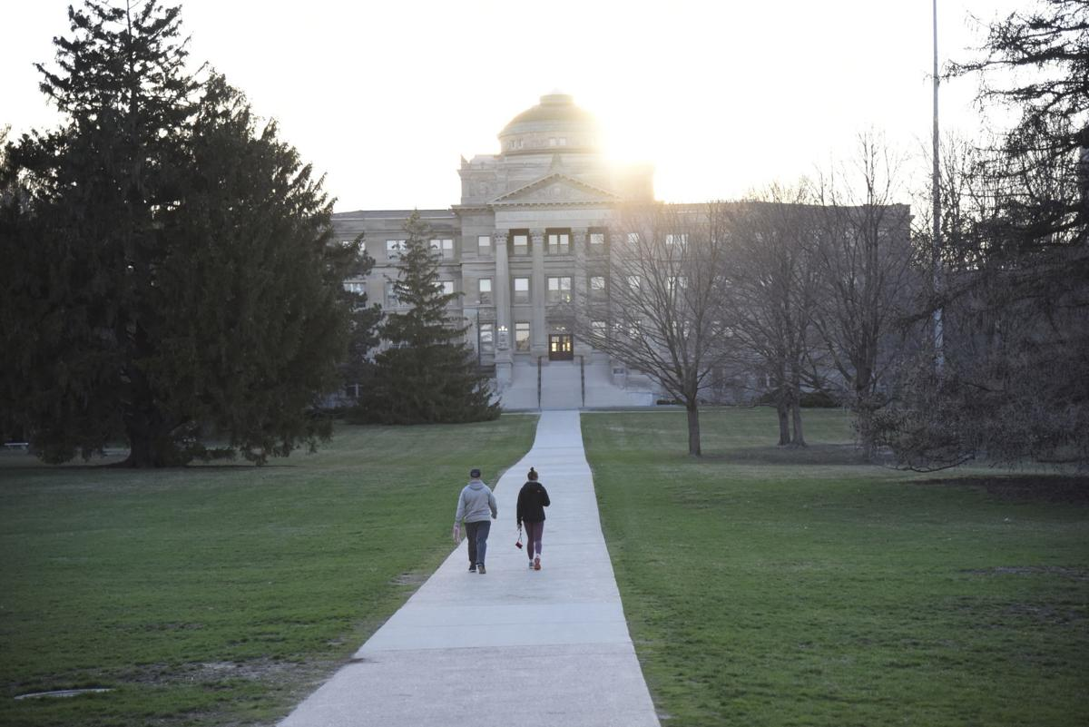 students on campus 12.JPG