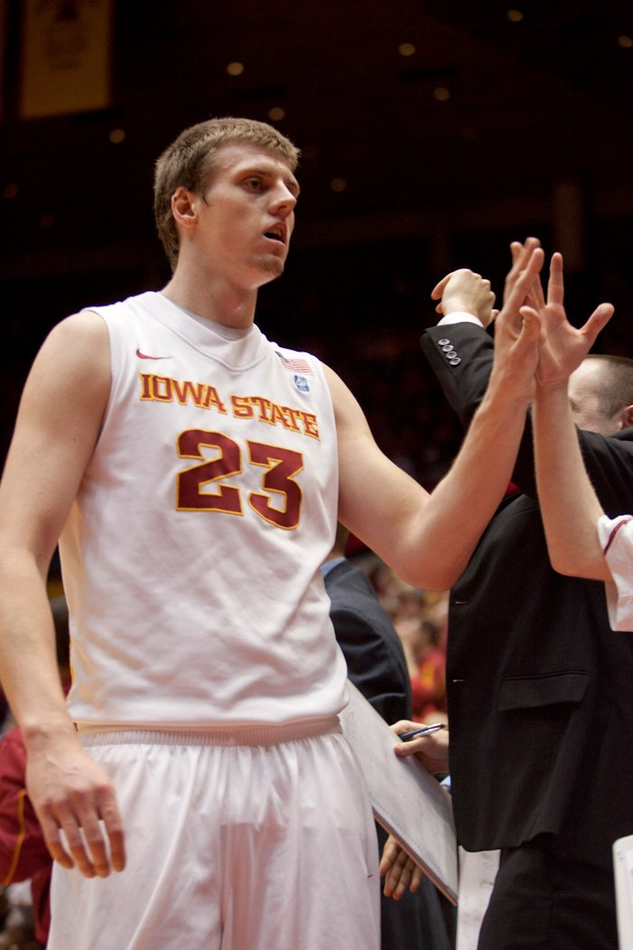 isu mens basketball score - 701×1051