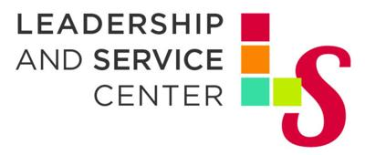 Leadership and service center