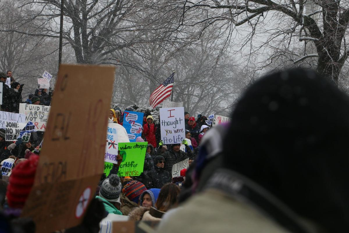 march for our lives-11.jpg