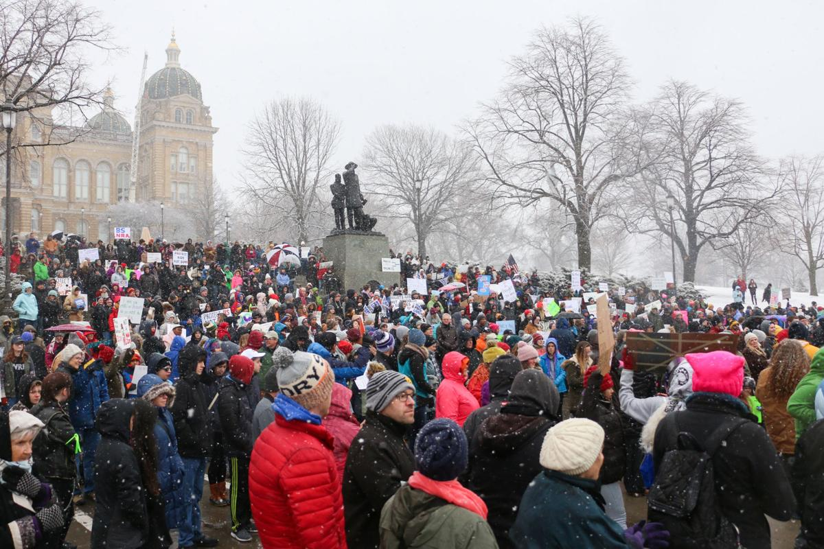 march for our lives-12.jpg