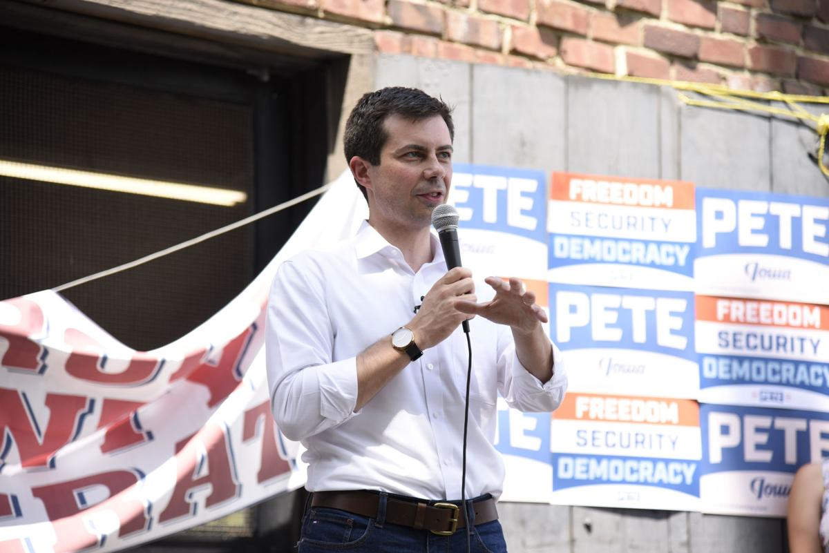 Pete Buttigieg_2