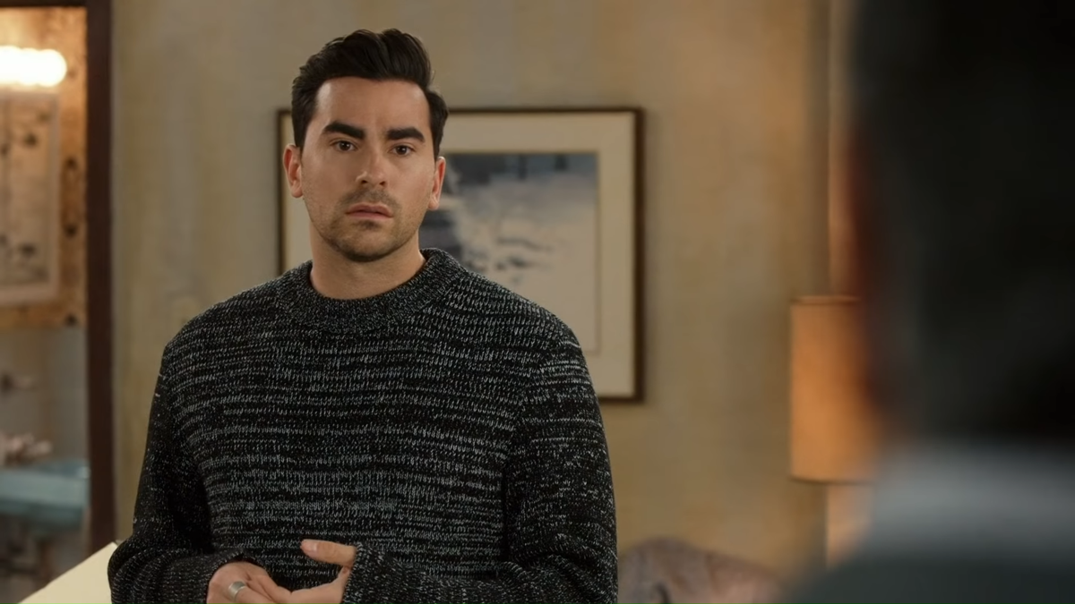 Schitt's Creek pic