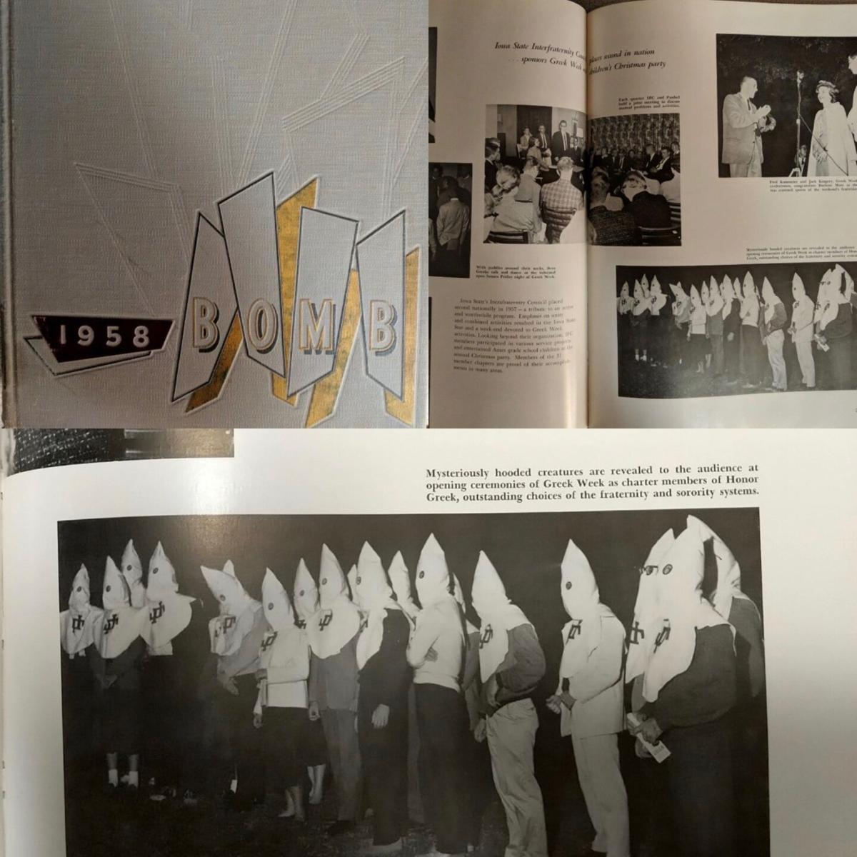 yearbook image 1