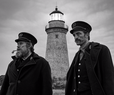 the lighthouse press photo