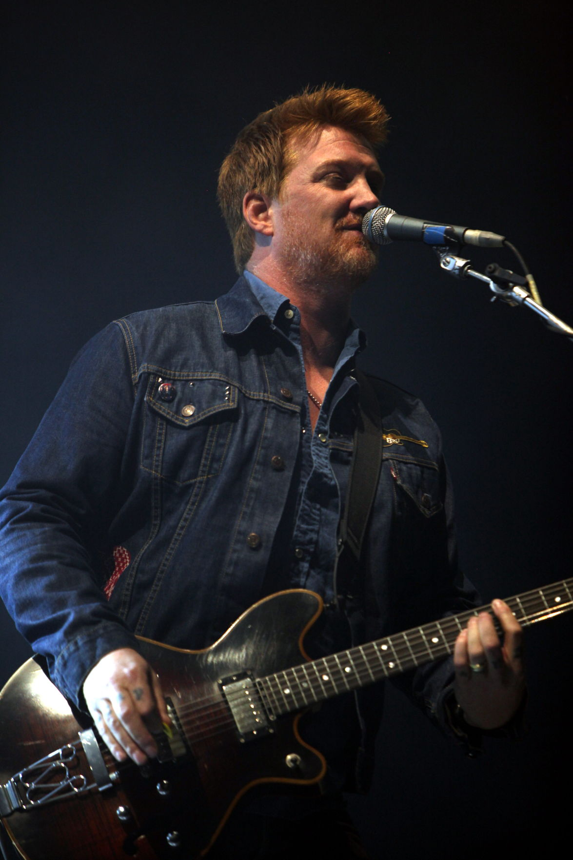josh homme stone age queens wikipedia band songs queen iowastatedaily album wiki