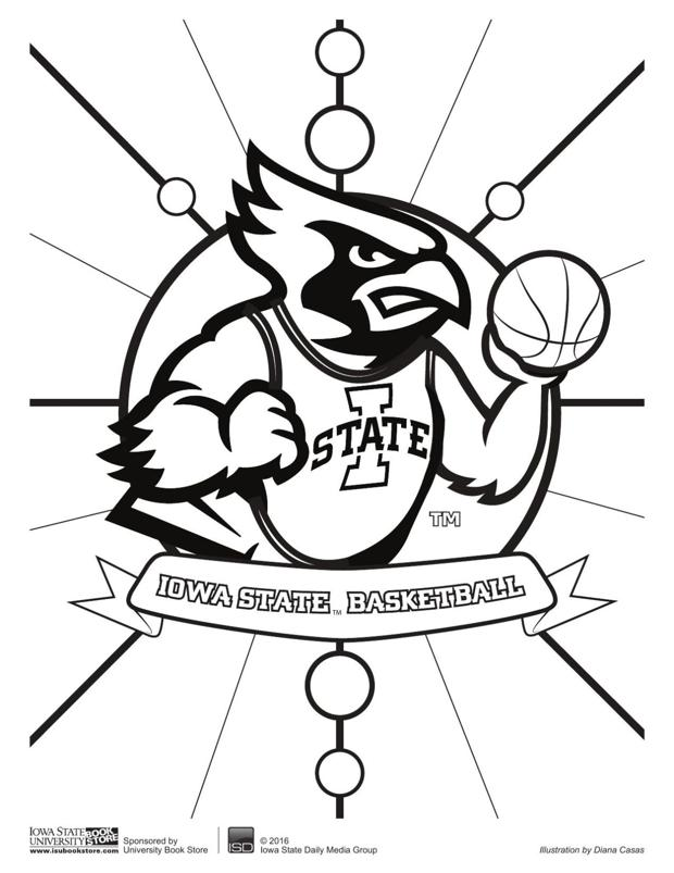 Wednesday Coloring Pages Multimedia Iowastatedaily Com