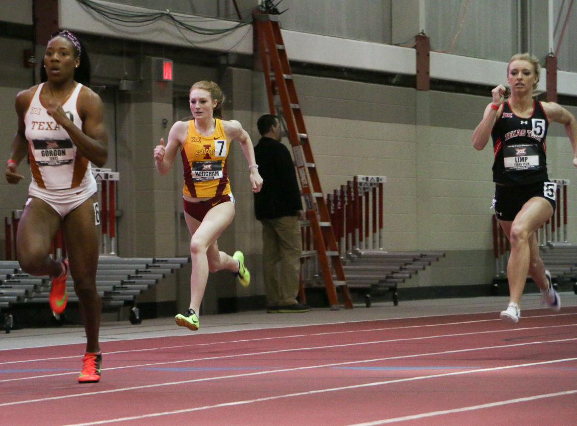 big 12 indoor track day one.jpg