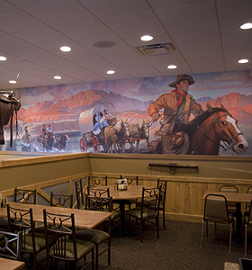 Pizza Ranch 1
