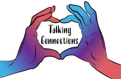 Talking Connections: Love