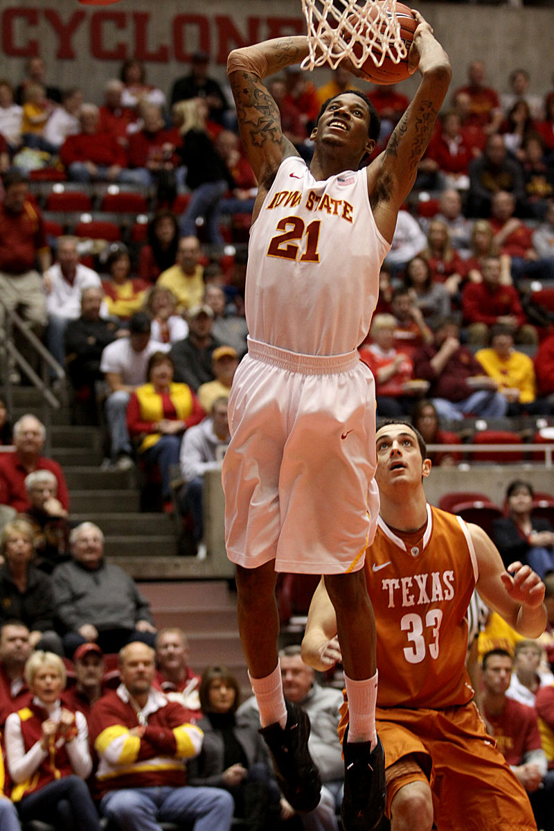 isu mens basketball score - HD 800×1199
