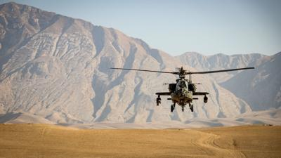 helicopter afghanistan (copy)