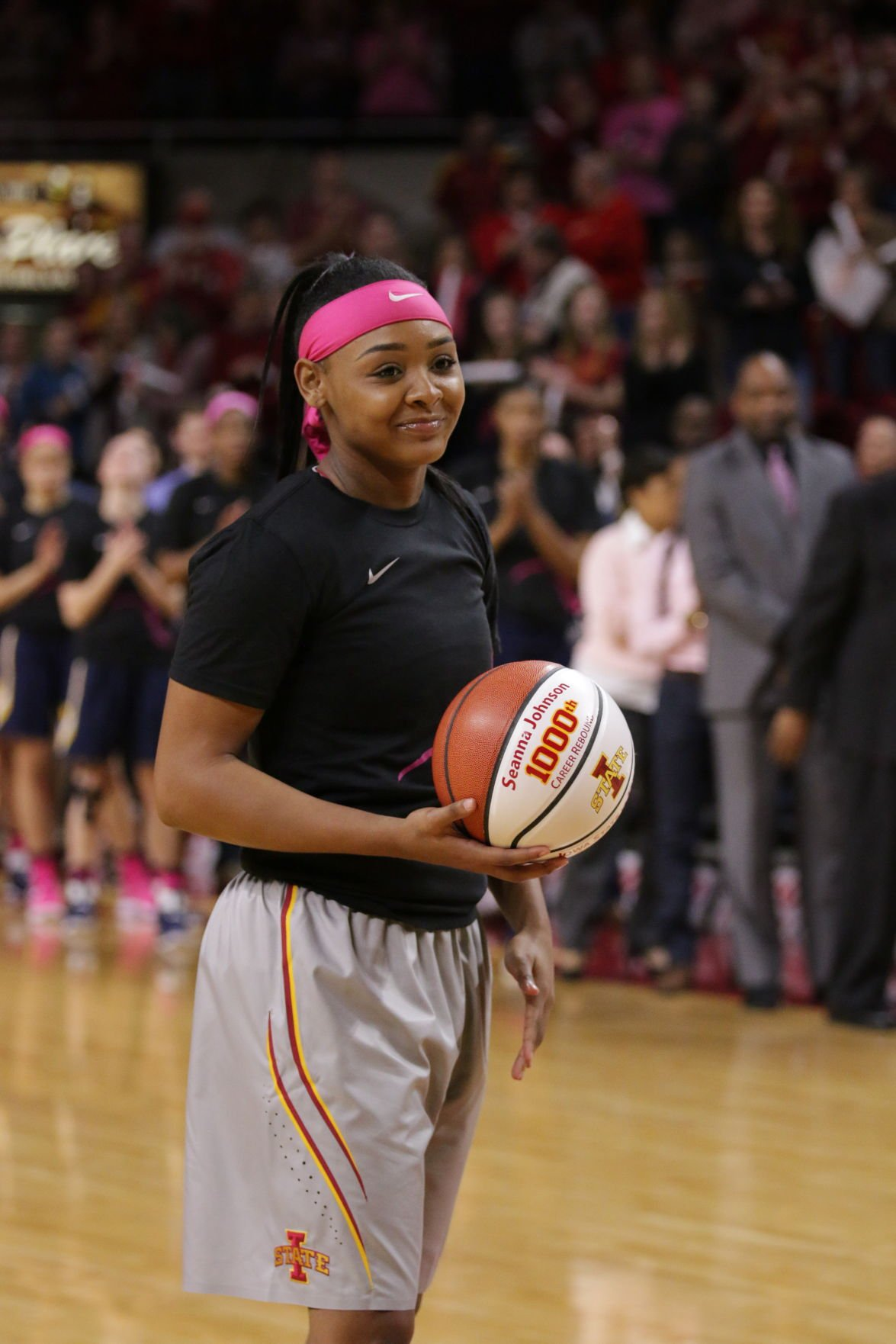 iowa state prepared for emotional senior night and pivotal game