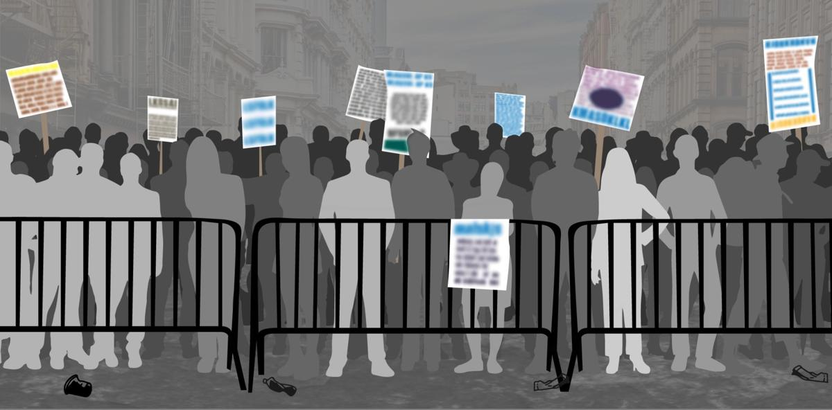 Protesters (copy)