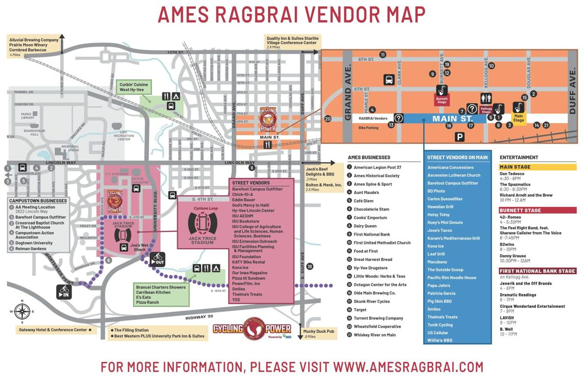 VENDORS-MAP-FINAL-7-19-WEB_Page_1.png