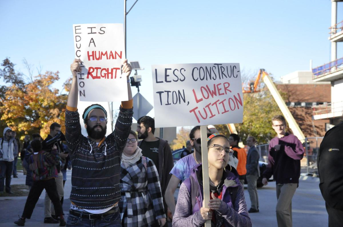Tuition Protest2.JPG