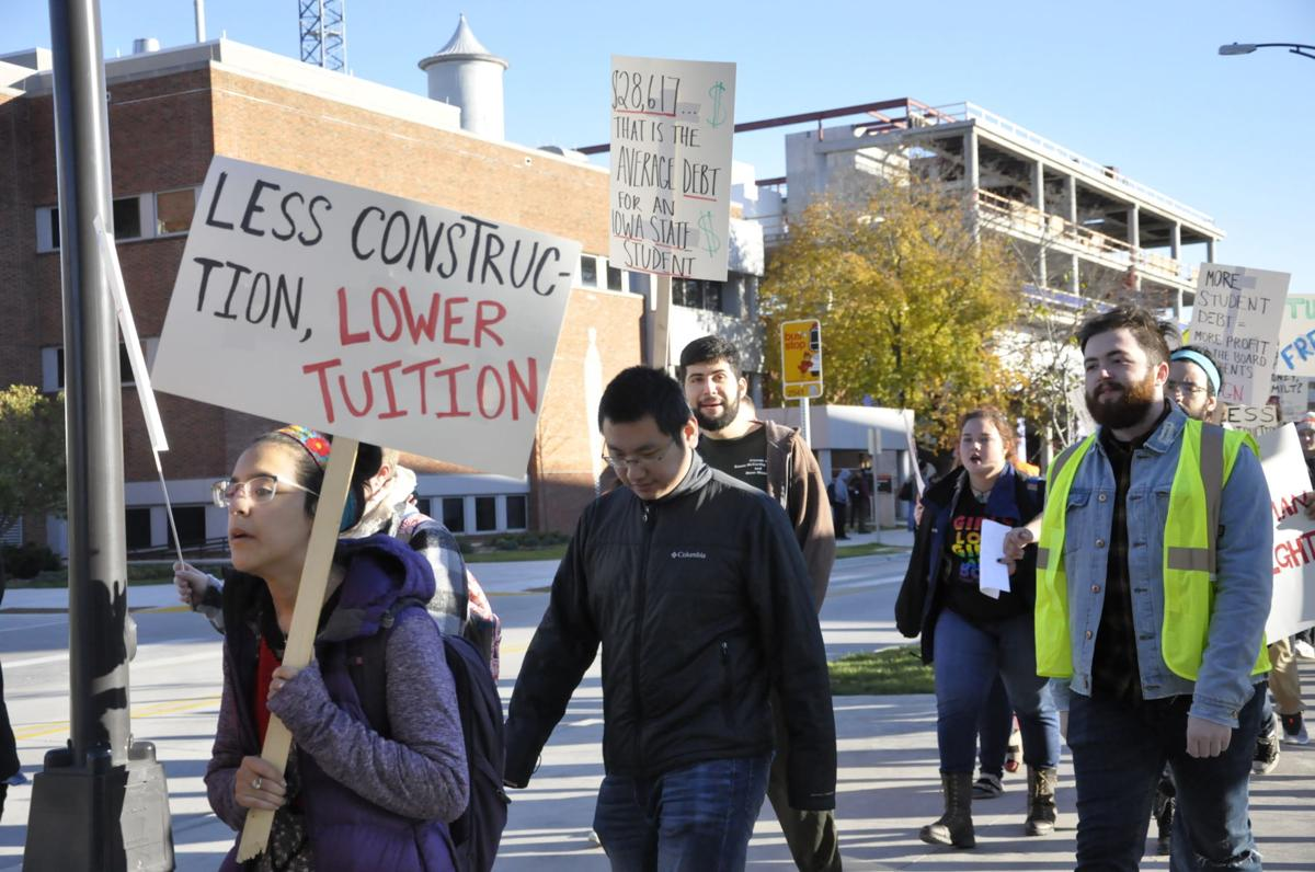 Tuition Protest3.JPG