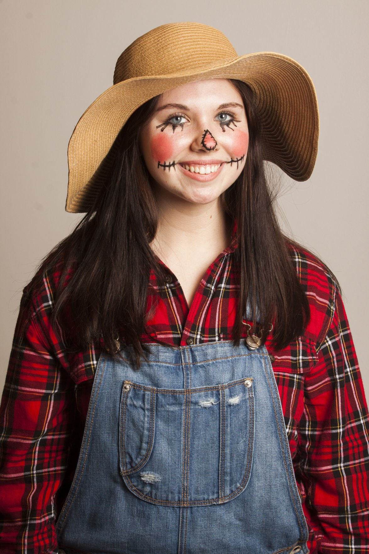 cost friendly halloween costumes worn on the face | essentials