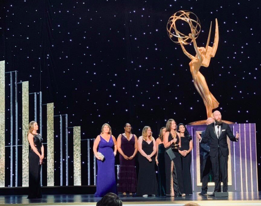 nasa-emmy pic