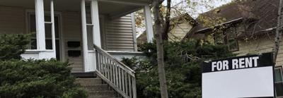 'Striking a balance': Students, landlords and homeowners diverge on next step for city
