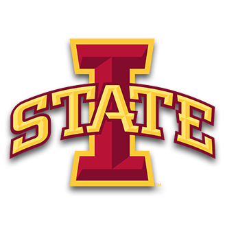 iowa state s new trademark guidelines require student organizations