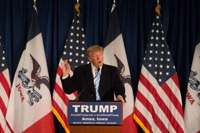 donald trump event-10.jpg