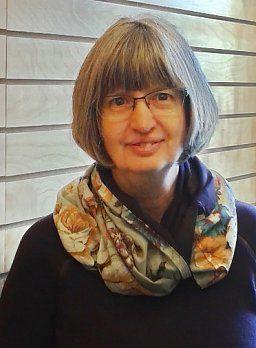 Classical Homeopathy earns Isanti award