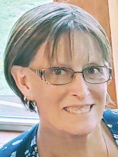 Sandra J. Wood Yerigan