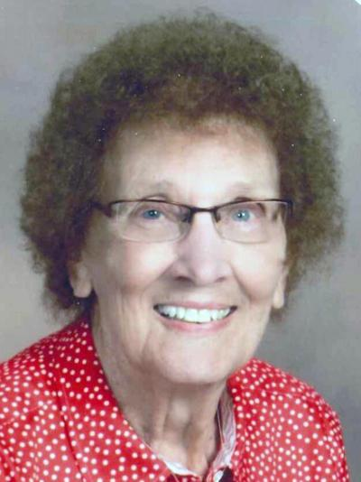 Janice Audrey Anderson