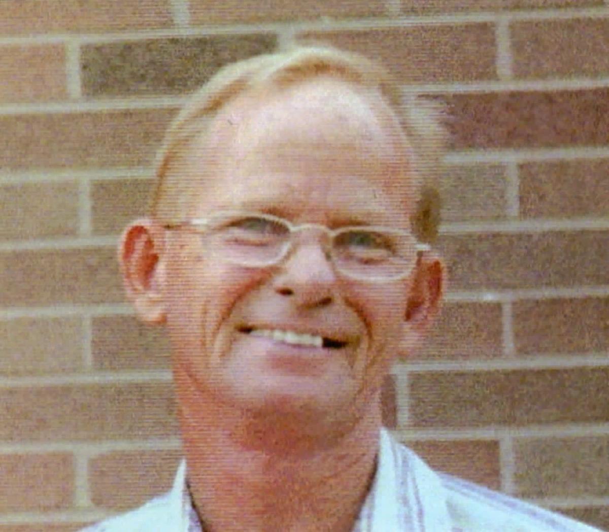 Michael Prokop